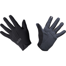GORE WEAR C3 Urban Gloves Men black